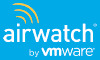AirWatch por VMware