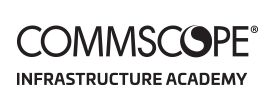 CommScope Infrastructure Academy